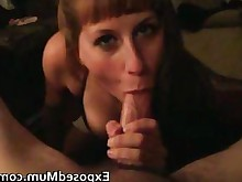 amateur big-tits lactation masturbation mature milf really sucking toys
