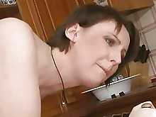 big-tits deepthroat friends fuck hardcore kiss licking mammy milf