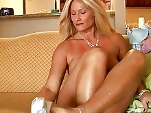 cougar housewife mammy mature milf wife