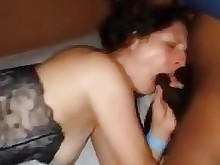 amateur big-cock first-time hardcore homemade interracial milf prostitut really