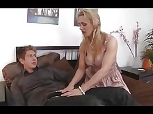 69 bedroom big-tits bus busty fuck housewife mammy mature