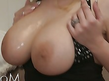 babe big-tits boobs hd juicy mammy mature milf oral