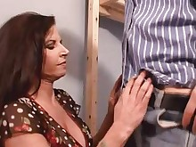 big-tits boobs brunette dolly fuck granny hairy hardcore homemade