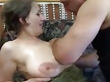 anal big-tits boobs bus busty hairy mature milf pussy