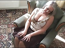 big-tits boobs bus busty erotic granny mature striptease tease