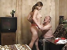 amateur cumshot fuck hidden-cam homemade hot mammy nasty old-and-young