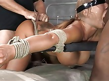 bdsm big-tits boobs creampie hd milf pornstar prostitut