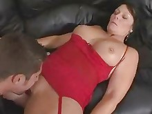 beauty big-tits boobs brunette bus busty big-cock fuck gang-bang