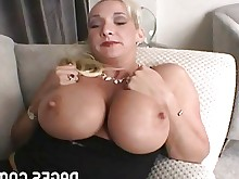 big-tits boobs casting chick dildo fuck girlfriend hardcore homemade