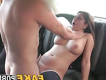 big-tits boobs bus busty dolly hardcore hd milf outdoor