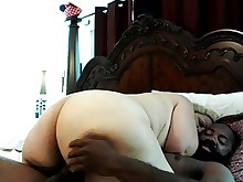 amateur bbw fuck interracial mammy mature milf ride