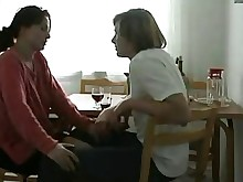 amateur crazy daughter domination fuck hardcore horny lover milf