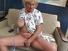 big-tits boobs bus busty lesbian mammy mature pussy