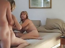 amateur group-sex ladyboy mature