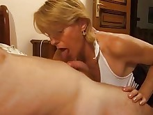 wife ass bus fisting granny housewife licking mature pussy
