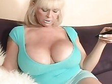big-tits blowjob boobs big-cock cougar fuck granny huge-cock mature