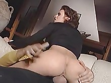 anal big-tits boobs cumshot group-sex hot milf wild full-movie