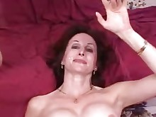 big-tits blowjob boobs bus busty big-cock huge-cock ladyboy mammy