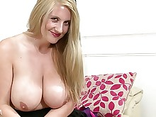 amateur big-tits boobs hd kitty milf monster nasty playing