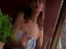 amateur ass college deepthroat double-penetration fuck granny hairy old-and-young