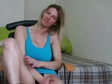 amateur big-tits boobs hidden-cam homemade mammy mature milf funny