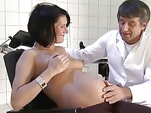office playing pregnant kinky nipples mammy milf housewife hardcore