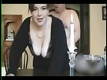 amateur big-tits boobs bbw fatty fuck gorgeous homemade housewife