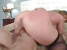 anal ass mammy mature