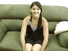 anal casting couch old-and-young teen teen-anal