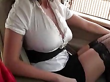 ass big-tits blowjob boobs juicy milf oral really sucking