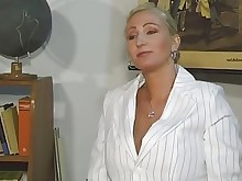amateur big-tits blonde fuck innocent mature old-and-young pussy shaved