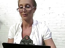 ass big-tits black blonde big-cock cougar fuck glasses huge-cock