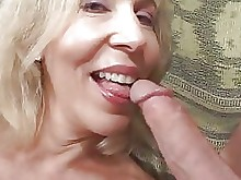 big-tits facials fuck granny horny mammy mature really ride