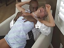 amateur beauty blonde big-cock fuck interracial milf pool wife