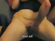 amateur ladyboy mature threesome full-movie
