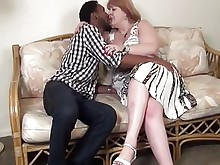 ass big-cock creampie bbw fuck interracial milf