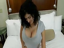 amateur big-tits boobs big-cock hardcore huge-cock milf nasty prostitut