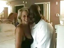amateur black ebony fuck lover mature prostitut sucking wife