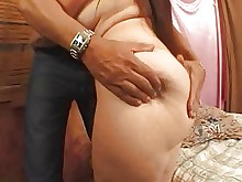big-tits boobs big-cock fatty fuck granny juicy mammy mature