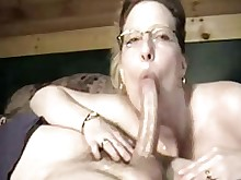 crazy cumshot bbw fatty hot housewife licking mature milf