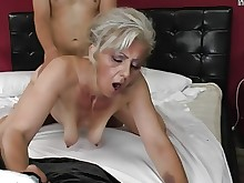 amateur fuck granny hairy hardcore hd lover mature milf