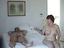 amateur couple group-sex homemade housewife mature really webcam wife