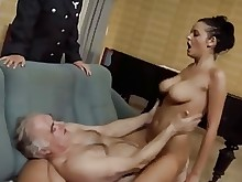 ass boobs bbw hardcore mature milf natural old-and-young oral
