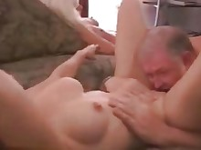 couple group-sex ladyboy mature