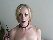 blowjob close-up juicy milf prostitut
