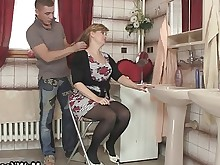 big-cock daughter friends girlfriend granny hot mammy mature old-and-young