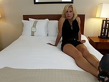 amateur hd ladyboy mammy mature milf pov
