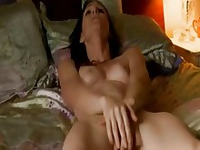 amateur first-time fuck hardcore homemade masturbation milf orgasm pussy