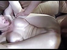 big-tits boobs big-cock cumshot group-sex hd hot huge-cock milf