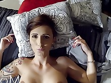 babe cash big-cock couple erotic fuck hd housewife juicy